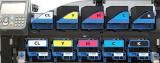 Расходные материалы и аксессуары для принтеров ES9431/9541