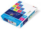Бумаги для цветной цифровой печати Color Copy