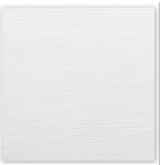 Дизайнерская бумага Zanders Zeta с тиснением «Лён»