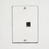 USB интерфейс к DP-M300 и М400