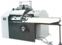 Ниткошвейная машина SX-460С  (с конвейером подачи)