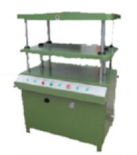 Обжимной пресс XHSXP-750 гидравлический