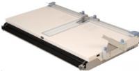 Аппарат для изготовления переплетных крышек Fastbind Casematic H46 Pro (Финляндия)