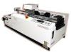 Термоклеевой аппарат бесшвейного скрепления Vektor TPGS-5310A