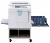 Цифровой дупликатор Duplo DP-U850 (Ultra HDi)