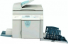 Цифровой дупликатор Duplo DP-M400