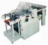 Автоматический перфоратор AP400 с квадратным инструментом (4*4 мм)