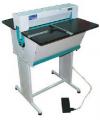 Перфорационно-биговальная машина Introma BP 500