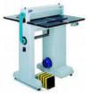 Перфорационно-биговальная машина Introma BP 720