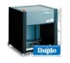 Duplo DBM-400STL