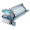Дополнительный красящий цилиндр A4 (DP-M300/M400)