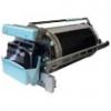 Дополнительный красящий цилиндр А3 для DP-550/850