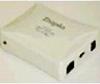 Сетевой модуль-переходник FS-100U (Ethernet-USB)