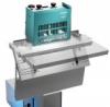 Электрические степлеры Nagel Multinak S и FS