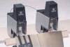 Электрические степлеры Rapid 106E и 106Twin