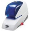 Электрический степлер Rapid 5050e