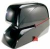 Электрический степлер Rapid 5080e