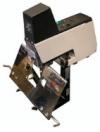 Электрический степлер Vektor 106
