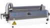 Клеемазательная машина JSR-700 с нагревом