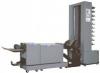 Буклетмейкер Duplo System 2000