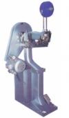 Коробкошвейка ARM-13