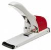 Механический офисный степлер Rapid HD-110