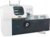Ниткошвейная машина SX-460С-1 (с конвейером подачи)