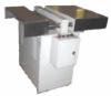 Пресс для обжима корешка Vektor JH 500A