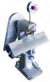 Проволокошвейная машина Indiga SM-19Loop