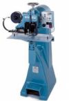 Проволокошвейная машина ZD-2SR
