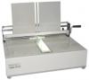 Аппарат для сборки переплётных крышек SK530A