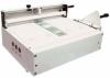 Аппарат для сборки переплётных крышек SK530B