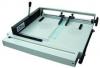 Аппарат для сборки переплётных крышек ZX-01
