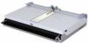 Аппарат для сборки переплётных крышек Fastbind Casematic H32 Pro (Финляндия)
