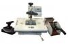 Термотрансферный пресс  SD68 комбинированный 6-в-1