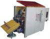 Перфорационная машина WB-360 автоматическая